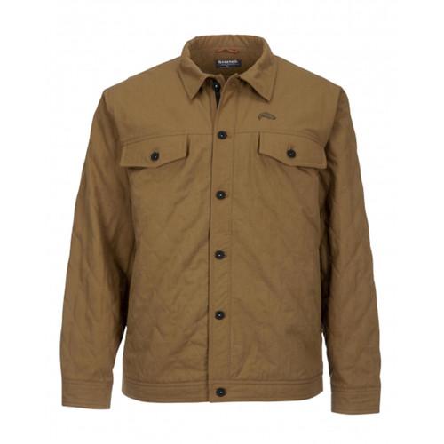 Dockwear Jacket52249