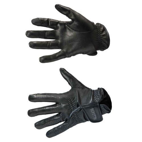 Beretta Leather Glove44065