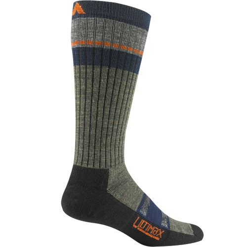 Pikes Peak Pro Sock38092