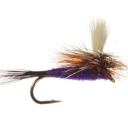 Adams Parachute 1636324