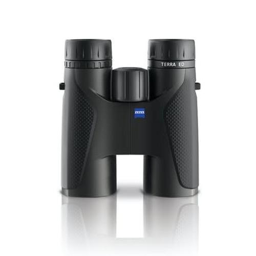 Terra ED 10x42 Binoculars Black51599