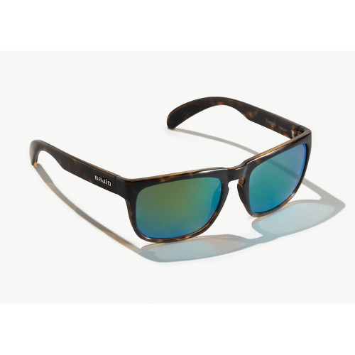 Swash Green Glass Lens/Dark Tort Gloss Frame53279