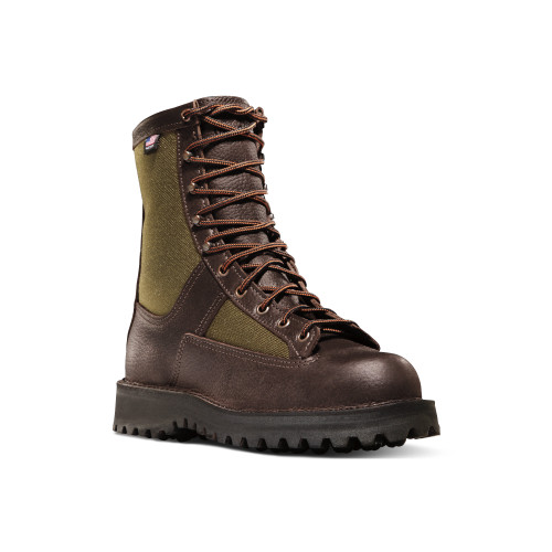 """Grouse Boot 8""""49540"""