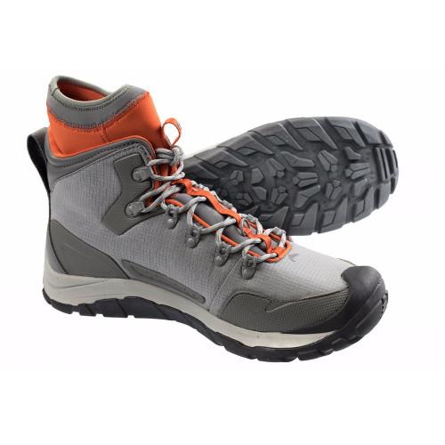 Intruder Boot22599