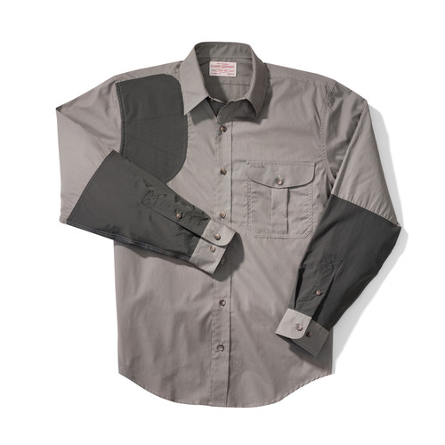 Filson Lightweight Shooting Shirt RH34707