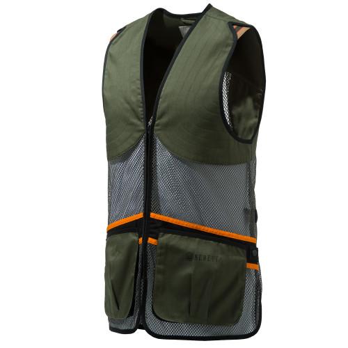 Beretta Full Mesh Vest49906