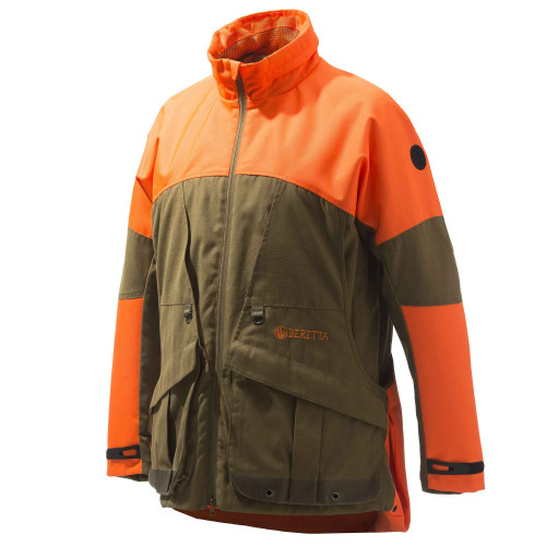 Retriever Field Jacket40123