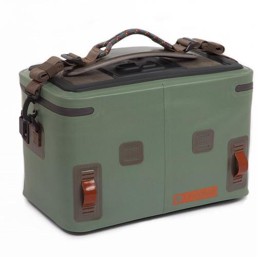 Fishpond Cutbank Gear Bag- Yucca37496
