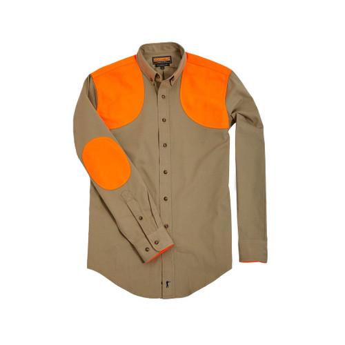 Ball & Buck Hunter Shirt38484