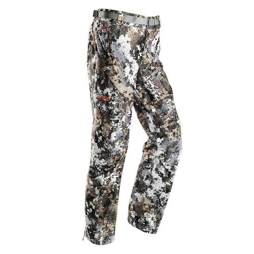 Women's Downpour Pants36791