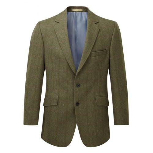 Belgrave Tweed Sports Jacket38163