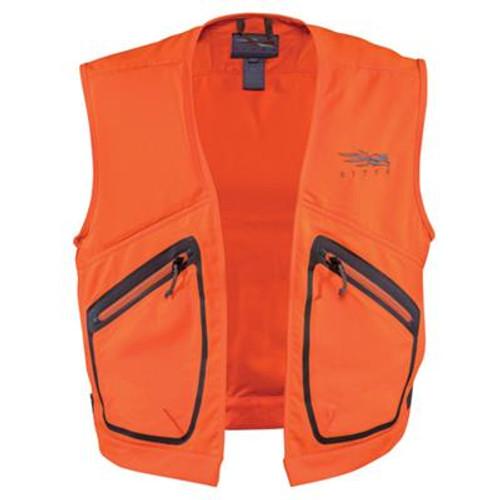 Ballistic Vest22997