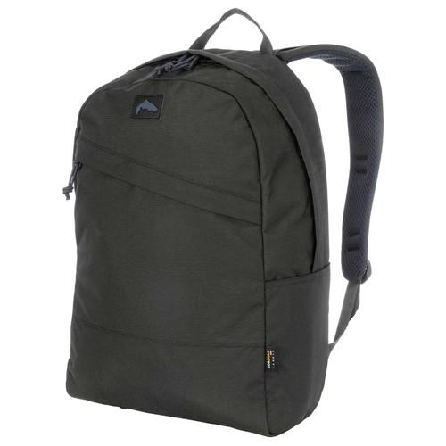 Dockwear Pack - 28L51779
