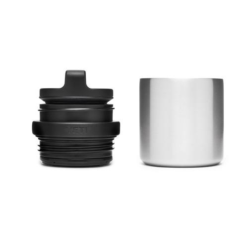 Rambler Bottle Cup Cap45237