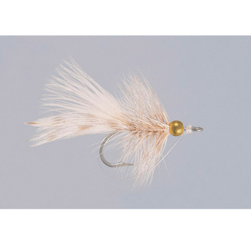 Kraimer's Cree B-Ducer - WG44239