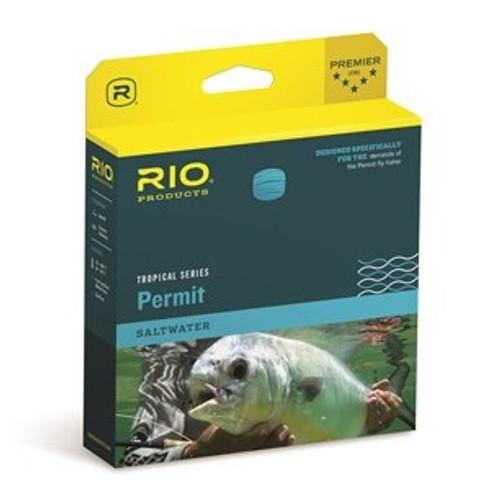 Rio Permit WF10F31518