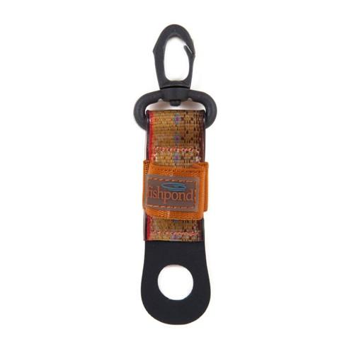 Fishpond Floatant Bottle Holder52410