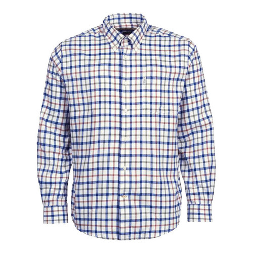 Thermo Coll Shirt49924