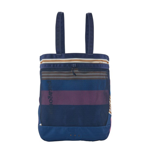 Planning Tote 32L50975