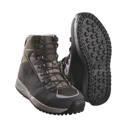 Ultralight Wading Boots- Stick37161