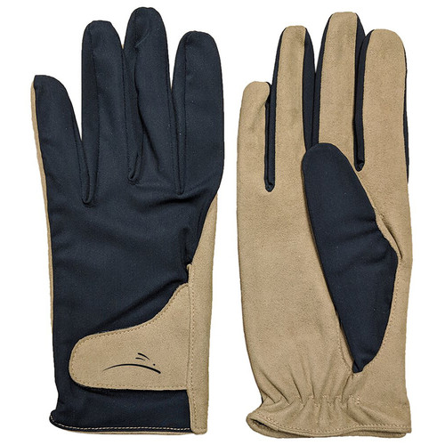 Wild Hare Competition Shooting Gloves53661