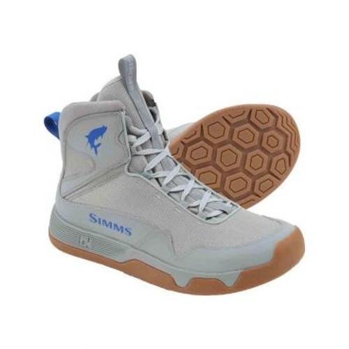 Flats Sneaker Salt44353