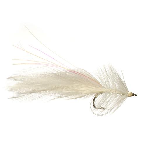 White Sea Ducer 436318