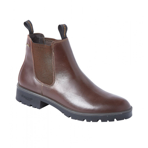 Dubarry Antrim Chelsea Boot39915