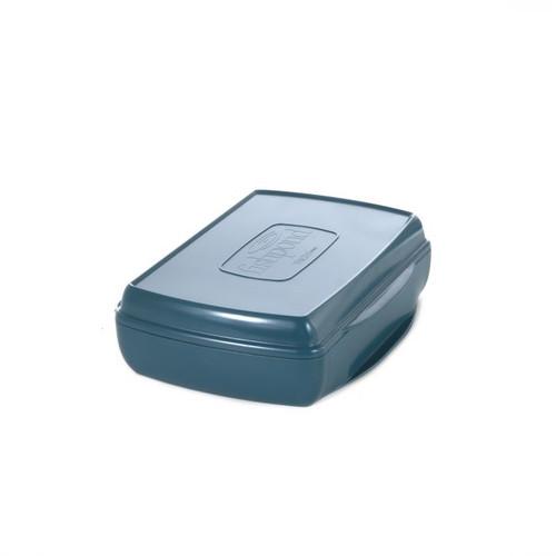 Tacky Pescador Fly Box - XL53929