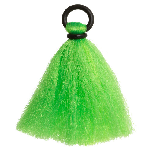Loon Tip Toppers Small Green13605