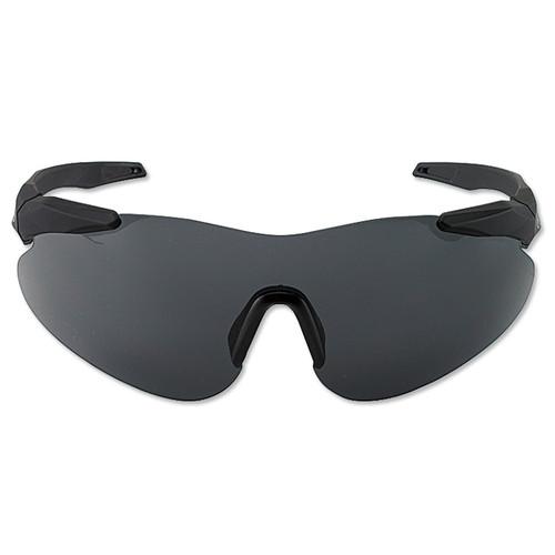 Beretta Basic Glasses- Black38806