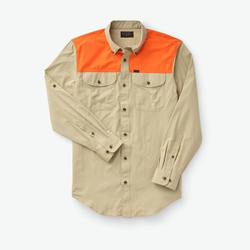 Filson Sportsman's Shirt52097