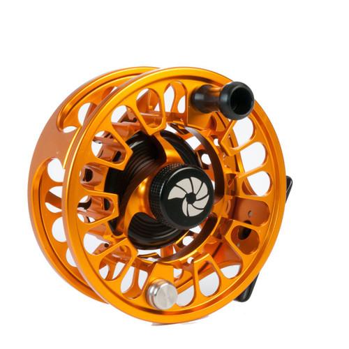 NVG 8-9 LH Orange40908