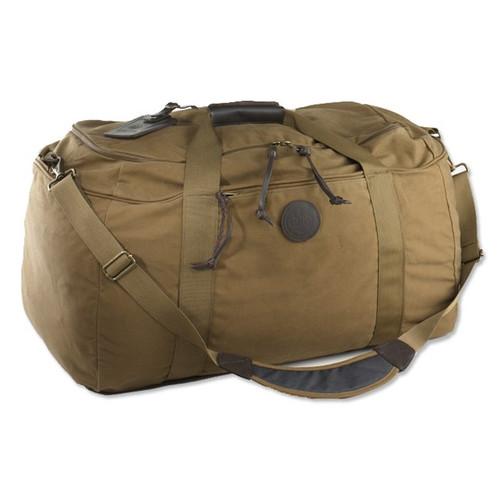 Beretta Waxwear Duffle Bag39869