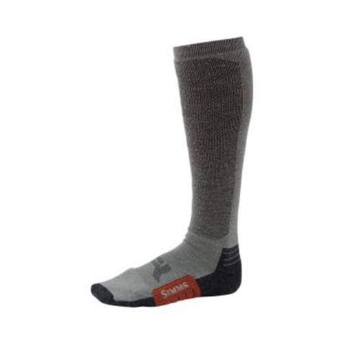 Guide Midweight OTC Sock36716