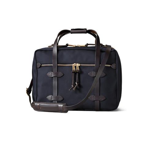 Filson Small Rugged Twill Pullman Suitcase36820