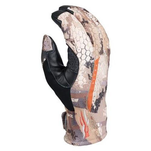 Women's Hudson GTX Glove47930