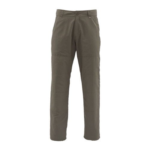 ColdWeather Pant - New49613