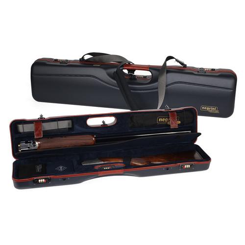 Negrini OU/SXS Deluxe Uplander Ultra-Compact Case 16405LX/570839363