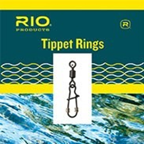 Steelhead Tippet Ring36354