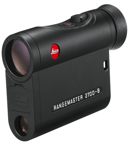 Leica Rangemaster CRF 2700-R37723