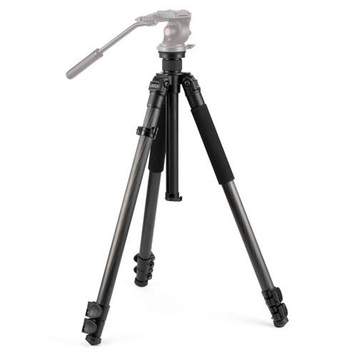 Leica Carbon Fiber Tripod C-17013438