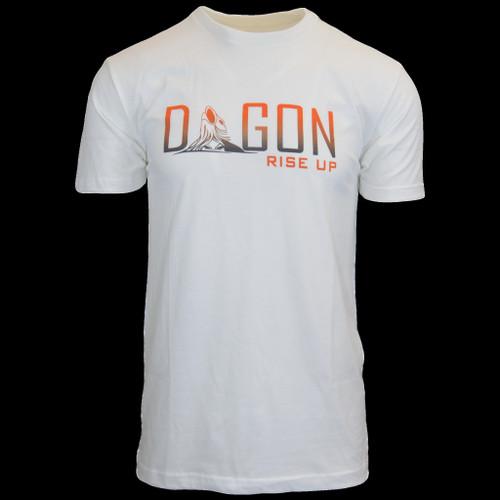 Rise Up T-Shirt53785