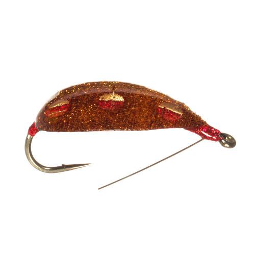Copper Super Spoon WG634539