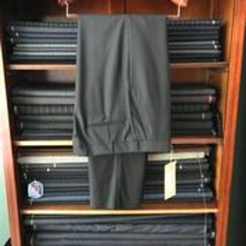 LL Trouser38358