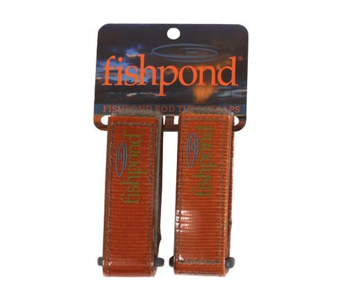 Fishpond Gear Straps32845