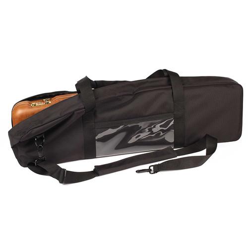 HD Ballistic Nylon Cover 1640738556
