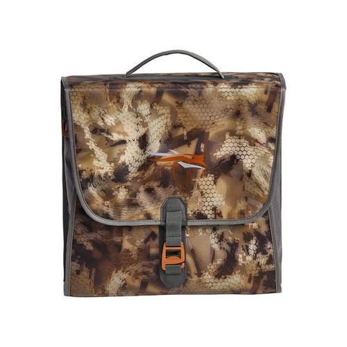 Sitka Wader Storage Bag51641