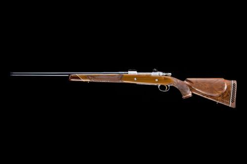 Olympian 7mm Rem Mag33801