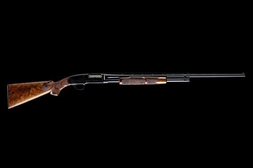 Model 42 Pump 41033905